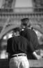 020  Paris - Palais de Chaillot (September 1993)