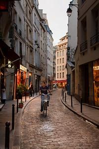 Paris-9074
