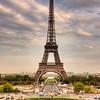 Paris-9148_49_50