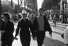 019  Champs Elysée (September 1997)