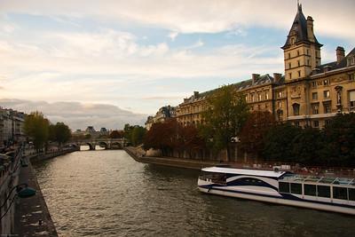 Paris-9035