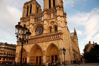 Paris-9058