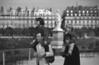 012  Paris - Jardin des Tuileries (September 1995)