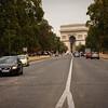 Paris-9135