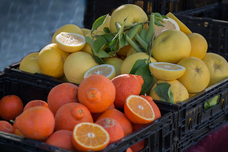 Fruitfresh