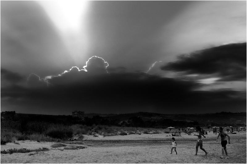 foto scelta dal National Geographic fra le migliori di luglio 2011