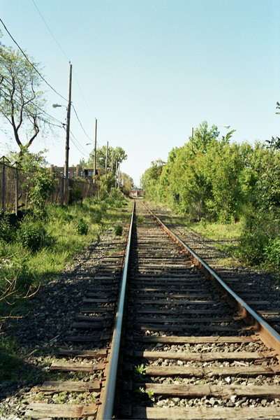 Track (2003).