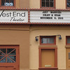 West End Theater
