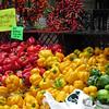Portland Farmers Market - PSU