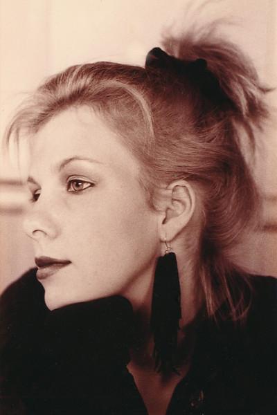 annika nyberg 1985