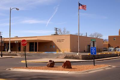 Socorro, New Mexico 87801