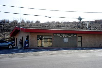 Verdi, Nevada 89439