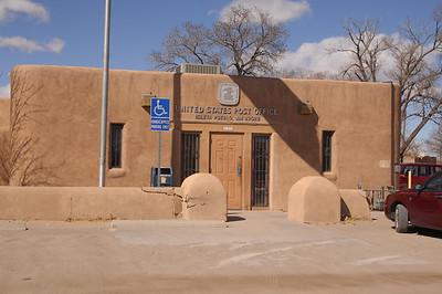 Isleta Pueblo, New Mexico 87022
