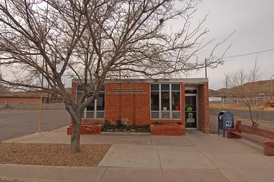 Williamsburg, New Mexico 87942