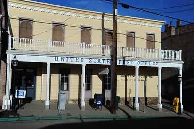 Virginia City, Nevada 89440