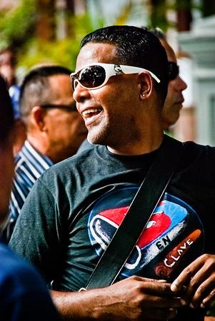 Puerto Rico A 2011-3611