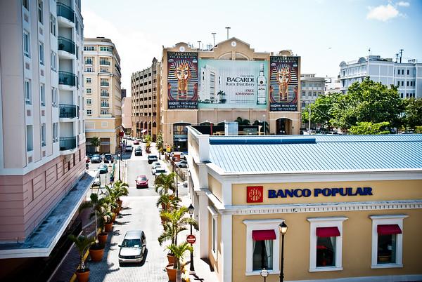 Puerto Rico A 2011-3355