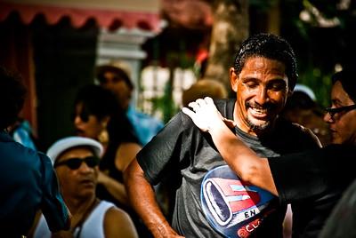 Puerto Rico A 2011-3622