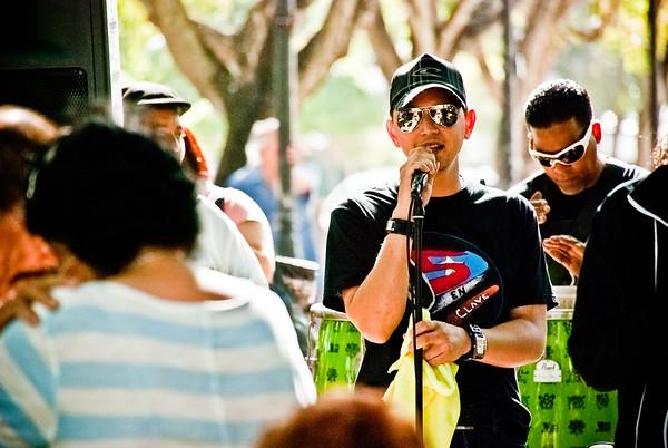 Puerto Rico A 2011-3598