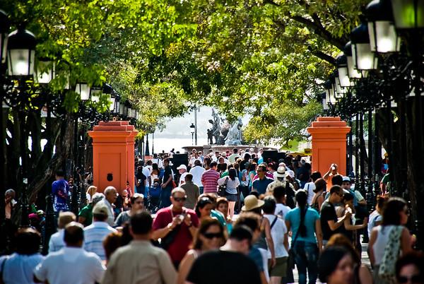 Puerto Rico A 2011-3563