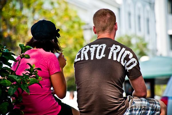 Puerto Rico A 2011-3567