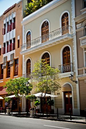 Puerto Rico A 2011-3361