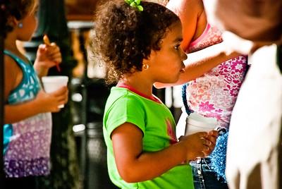 Puerto Rico A 2011-3619
