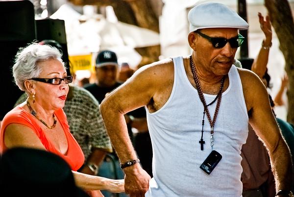 Puerto Rico A 2011-3601