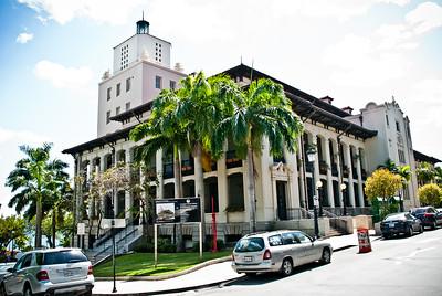 Puerto Rico A 2011-3364