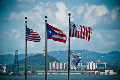 Puerto Rico A 2011-3557