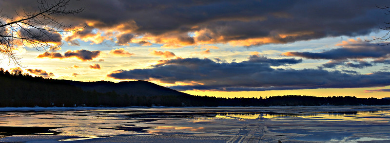 Random New Hampshire Photos