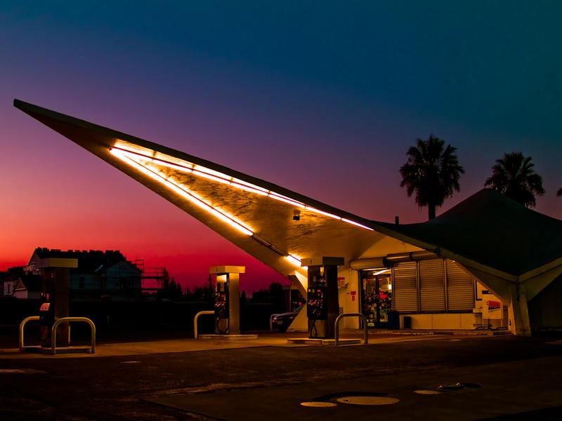 Orangevale, CA