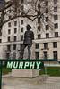 Field Marshal Murphy