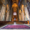 Cathédrale de Reims - Marne - France
