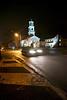 Main Street, Emmaus (Sony A7, Nikon 18mm)