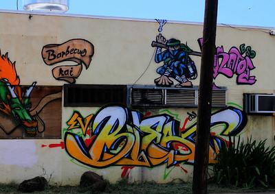 STREET SHOTS 2014