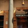 Peter Lik