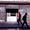 NY Store Front 053