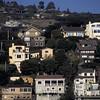 San Francisco - Nearby