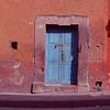 #20 door