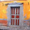 The 3A door