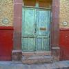 #4 door