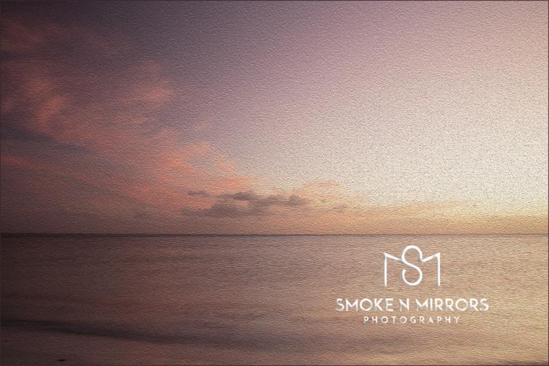 SNM_6676-Edit