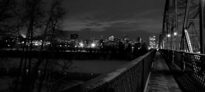 20120120-Edmonton_Skyline-21