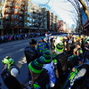 002February 05, 2014SeaHawks