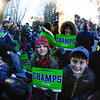 003February 05, 2014SeaHawks