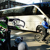 011February 05, 2014SeaHawks