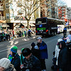 013February 05, 2014SeaHawks