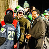 008February 05, 2014SeaHawks