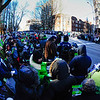 001February 05, 2014SeaHawks